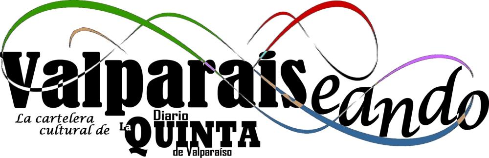 Banner_Valparaisando3